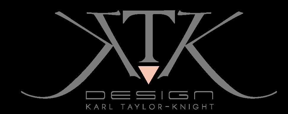 Karl Taylor-Knight Design