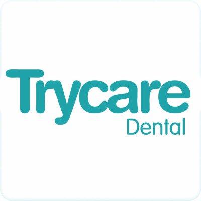 Trycare Dental
