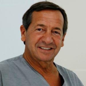 Patrick Palacci