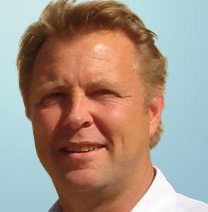 Ulf Nannmark