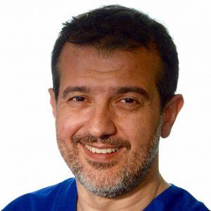 Carlo Poggio